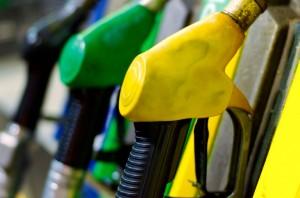 gas-pumps