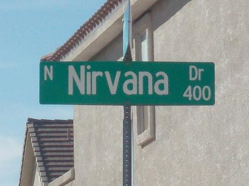 Niravana