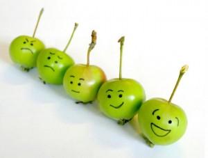 employee_satisfaction