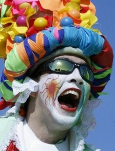 carnaval-de-barranquilla-07