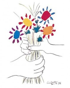 picasso-hand-with-flowers2