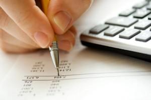 Sacando Cuentas