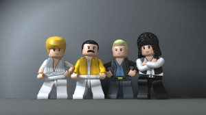 lego-rock-band-arte-004