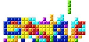 tetris-logo-june-6