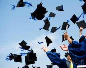 Graduates-Change-Parents-Financial-Priorities