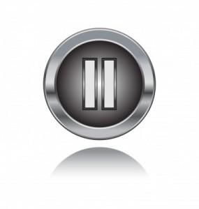 pause_button-285x300
